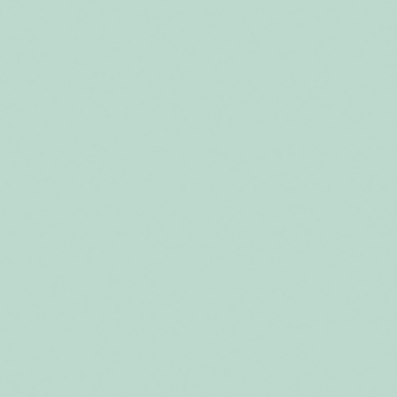 carte test vert menthe douce v33 mes couleurs et moi r tro. Black Bedroom Furniture Sets. Home Design Ideas