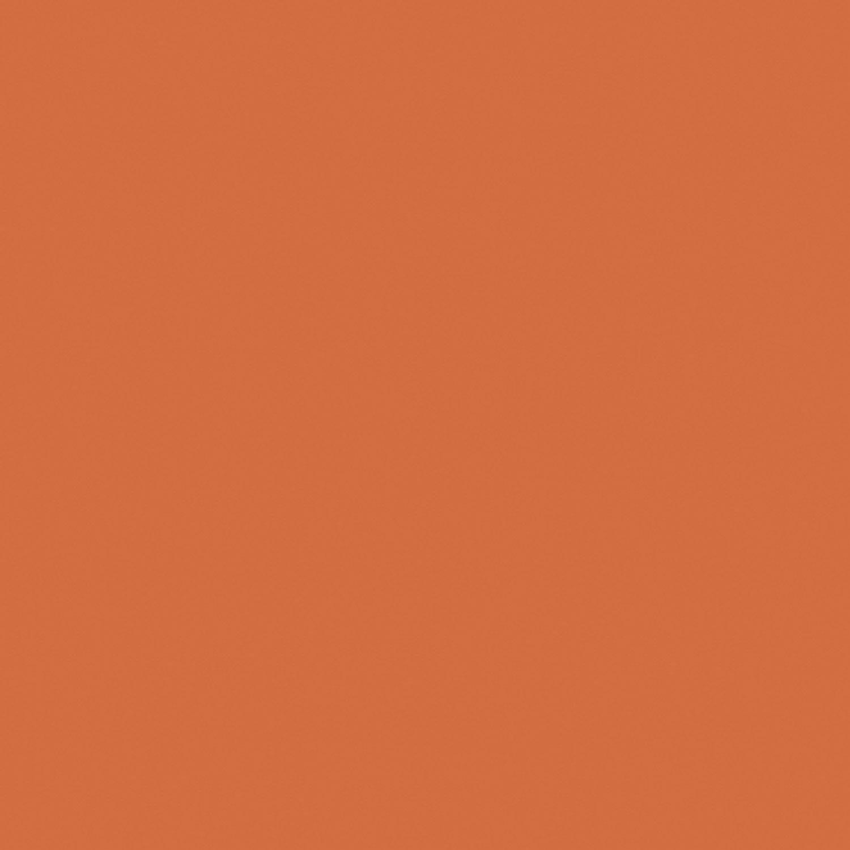 carte test orange v33 mes couleurs et moi urban 15x25 cm leroy merlin. Black Bedroom Furniture Sets. Home Design Ideas