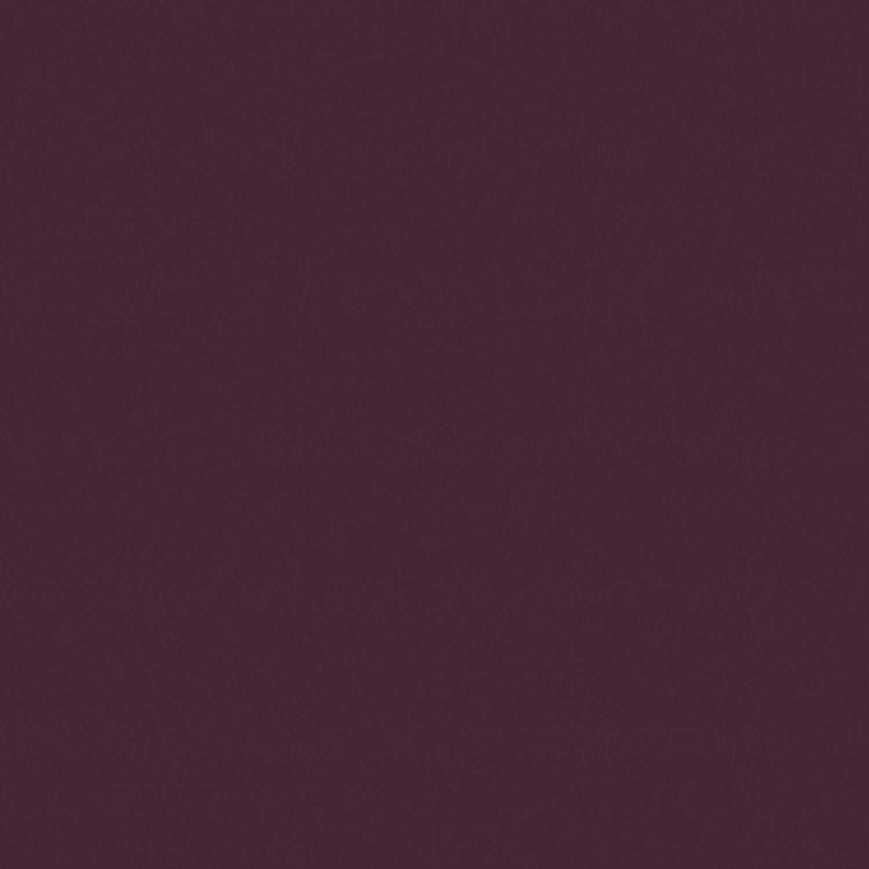 Carte test violet aubergine v33 mes couleurs et moi chic for Carrelage aubergine