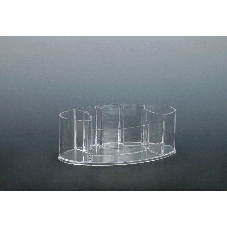 bache plastique transparente pas cher avec leroy merlin. Black Bedroom Furniture Sets. Home Design Ideas