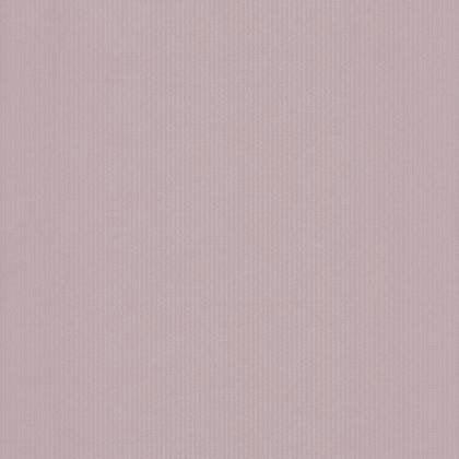 papier peint grain de riz rose iris intiss trio leroy merlin. Black Bedroom Furniture Sets. Home Design Ideas