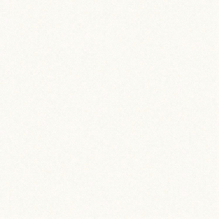 papier peint tweed blanc cass papier malice leroy merlin. Black Bedroom Furniture Sets. Home Design Ideas
