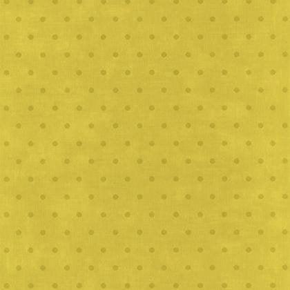 papier peint pois vert intiss bon app tit leroy merlin. Black Bedroom Furniture Sets. Home Design Ideas