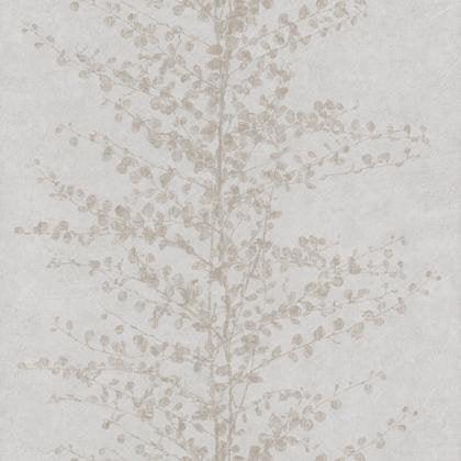 papier peint guirlande arbre beige iris intiss sherwood leroy merlin. Black Bedroom Furniture Sets. Home Design Ideas