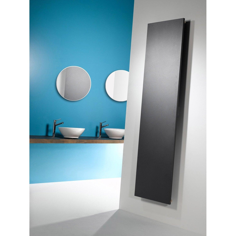 v randa sur mesure devis en ligne. Black Bedroom Furniture Sets. Home Design Ideas