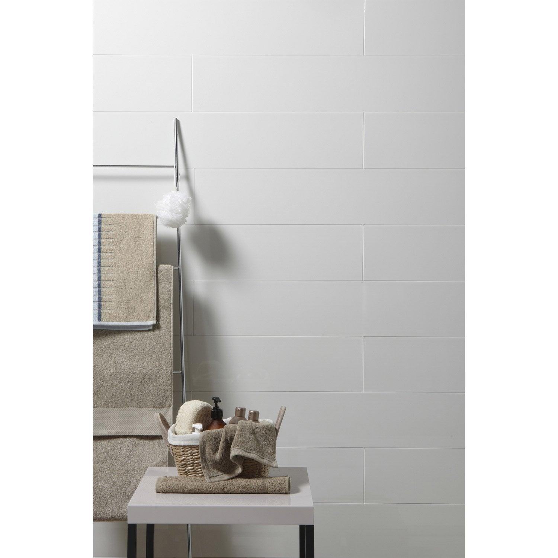 leroy merlin lambris pvc artens. Black Bedroom Furniture Sets. Home Design Ideas