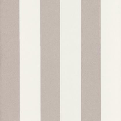 papier peint rayure gris iris intiss shades leroy merlin. Black Bedroom Furniture Sets. Home Design Ideas