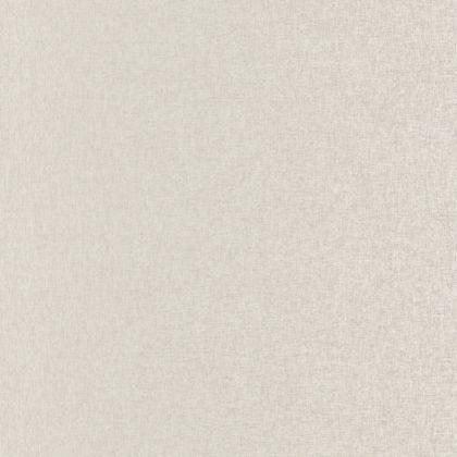 Papier peint uni taupe clair intiss linen leroy merlin for Papier peint taupe clair