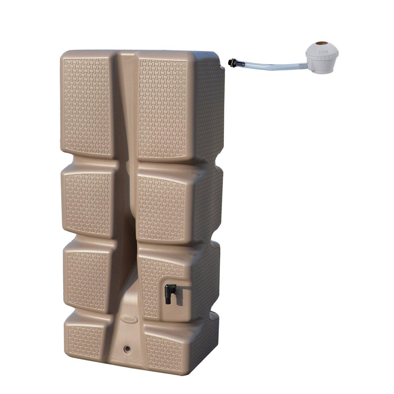 recuperateur d eau de pluie leroy merlin 28 images r. Black Bedroom Furniture Sets. Home Design Ideas