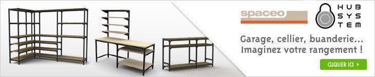 taquet taquet console et cr maill re leroy merlin. Black Bedroom Furniture Sets. Home Design Ideas