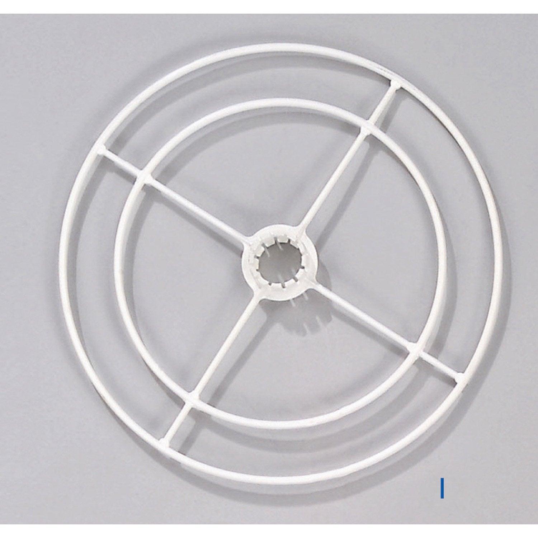 grande roue grande manta zodiac leroy merlin. Black Bedroom Furniture Sets. Home Design Ideas