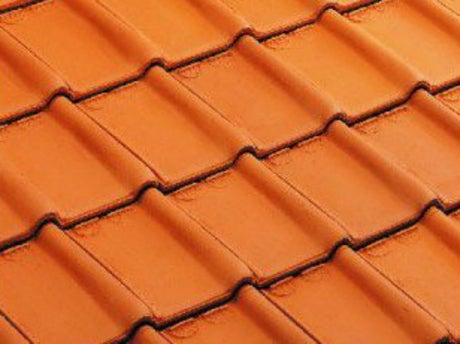 Tout savoir sur les mat riaux de couverture leroy merlin - Leroy merlin materiaux ...