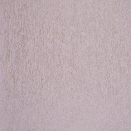 papier peint fibre parme iris intiss trio leroy merlin. Black Bedroom Furniture Sets. Home Design Ideas