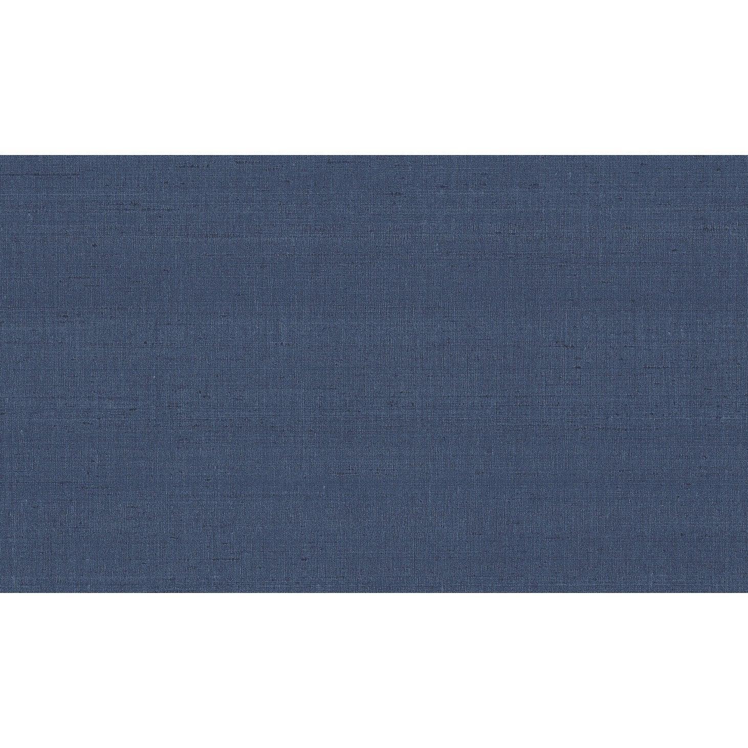 papier peint bleu roi papier italian color leroy merlin. Black Bedroom Furniture Sets. Home Design Ideas