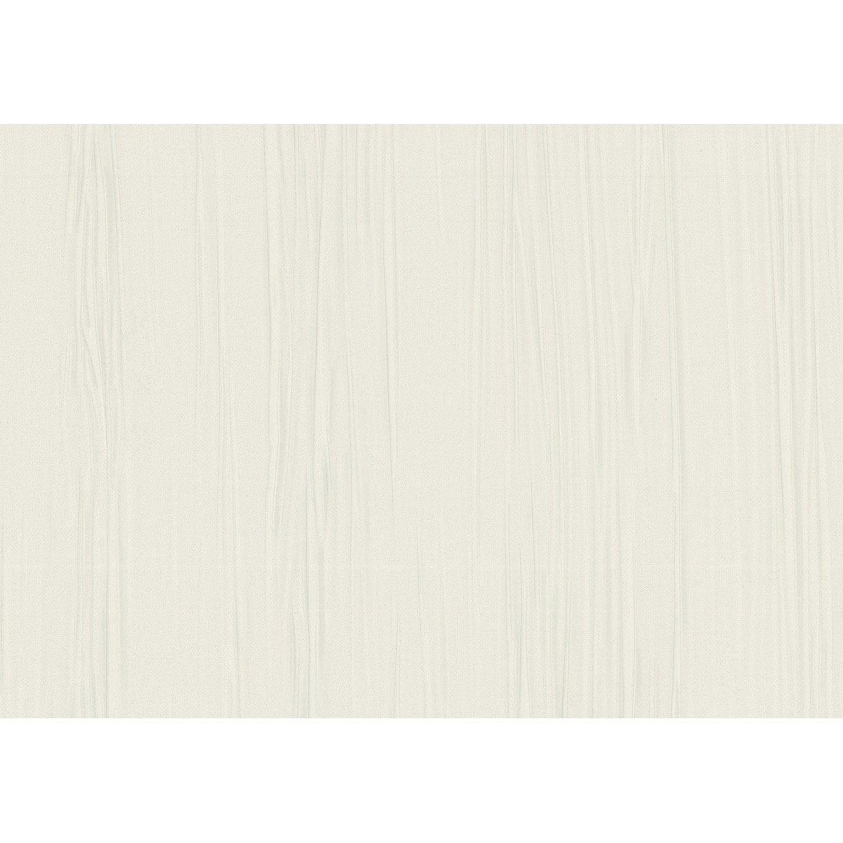 Classe blanche pas cher avec leroy merlin brico depot - Papier peint blanc pas cher ...