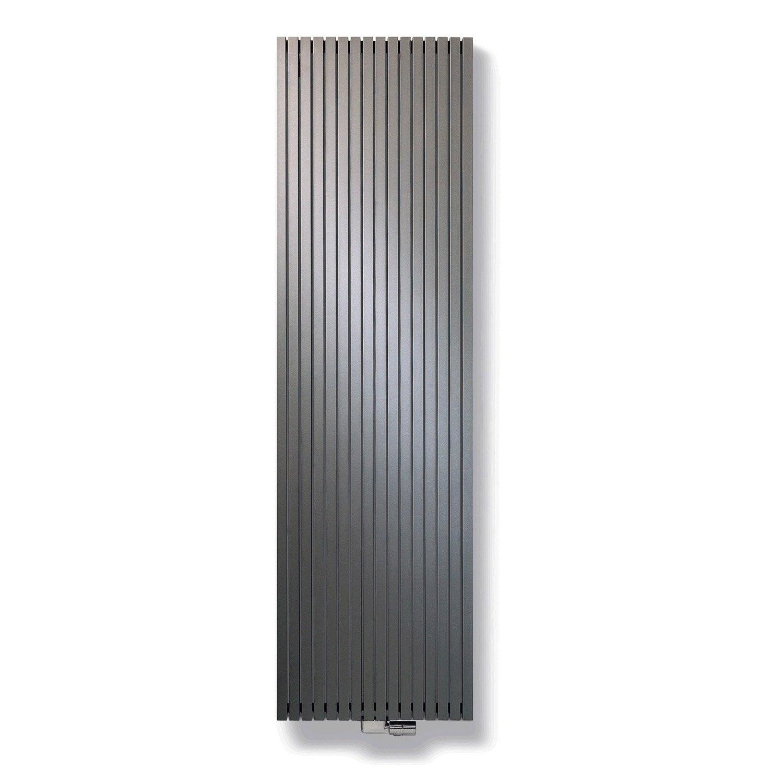 radiateur chauffage central acier vasco carre. Black Bedroom Furniture Sets. Home Design Ideas
