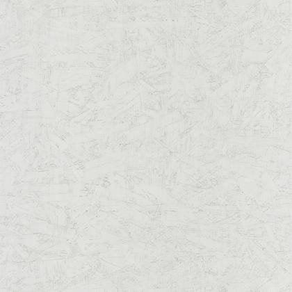 papier peint osb peint blanc intiss street art leroy merlin. Black Bedroom Furniture Sets. Home Design Ideas