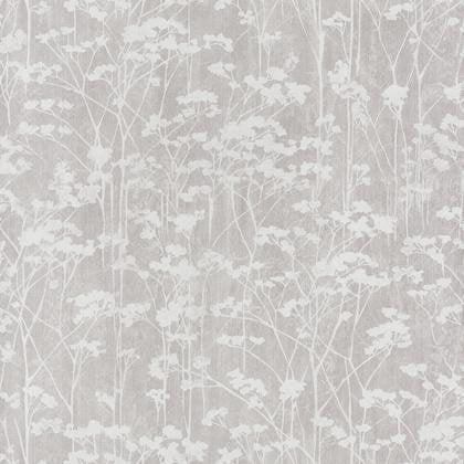 papier peint foret blanc m talis intiss sherwood leroy merlin. Black Bedroom Furniture Sets. Home Design Ideas