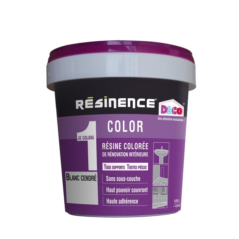 surprenant resine epoxy leroy merlin renaa conception