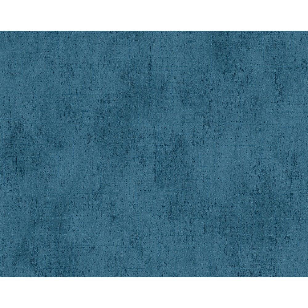 papier peint sky bleu intiss metropolis 2 leroy merlin. Black Bedroom Furniture Sets. Home Design Ideas