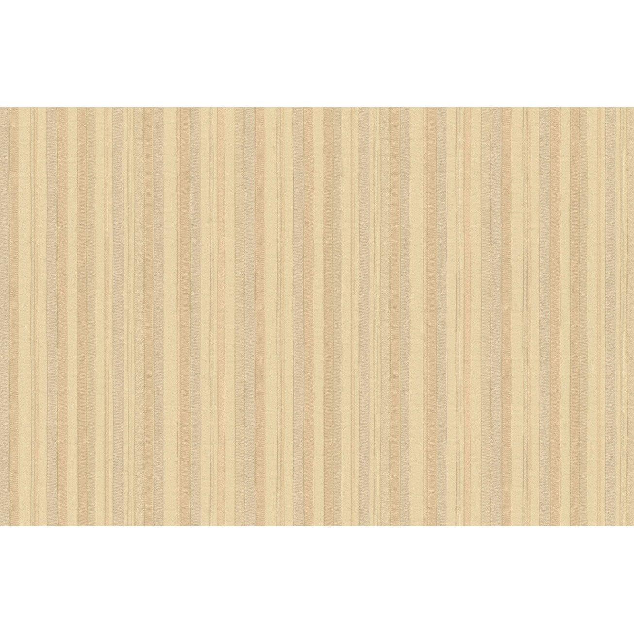 papier peint rose jaune parme papier italian color leroy merlin. Black Bedroom Furniture Sets. Home Design Ideas