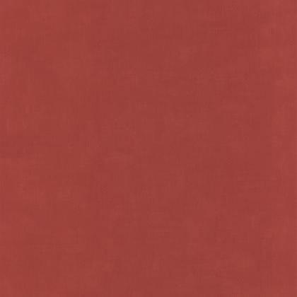 Papier peint rouge intiss bon app tit leroy merlin - Papier peint cuisine rouge ...