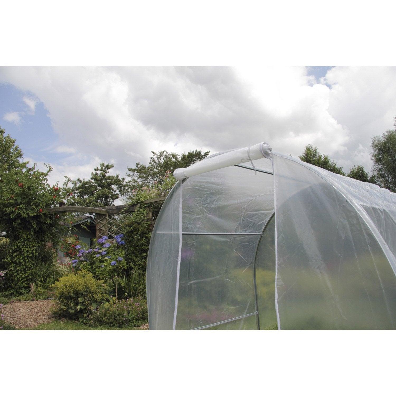 Equipement pour serre de jardin, base   protection et soin des ...