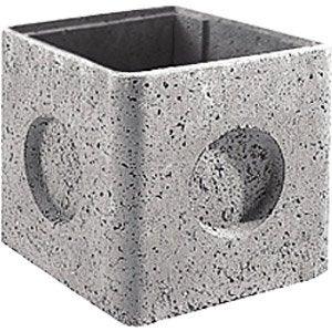 regard b ton avec emboitement rm50 500x500x300mm legouez leroy merlin. Black Bedroom Furniture Sets. Home Design Ideas