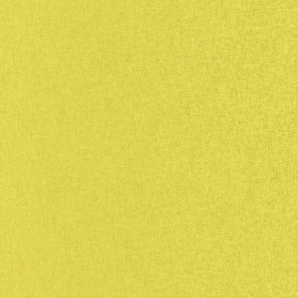 papier peint uni vert acide intiss linen leroy merlin. Black Bedroom Furniture Sets. Home Design Ideas
