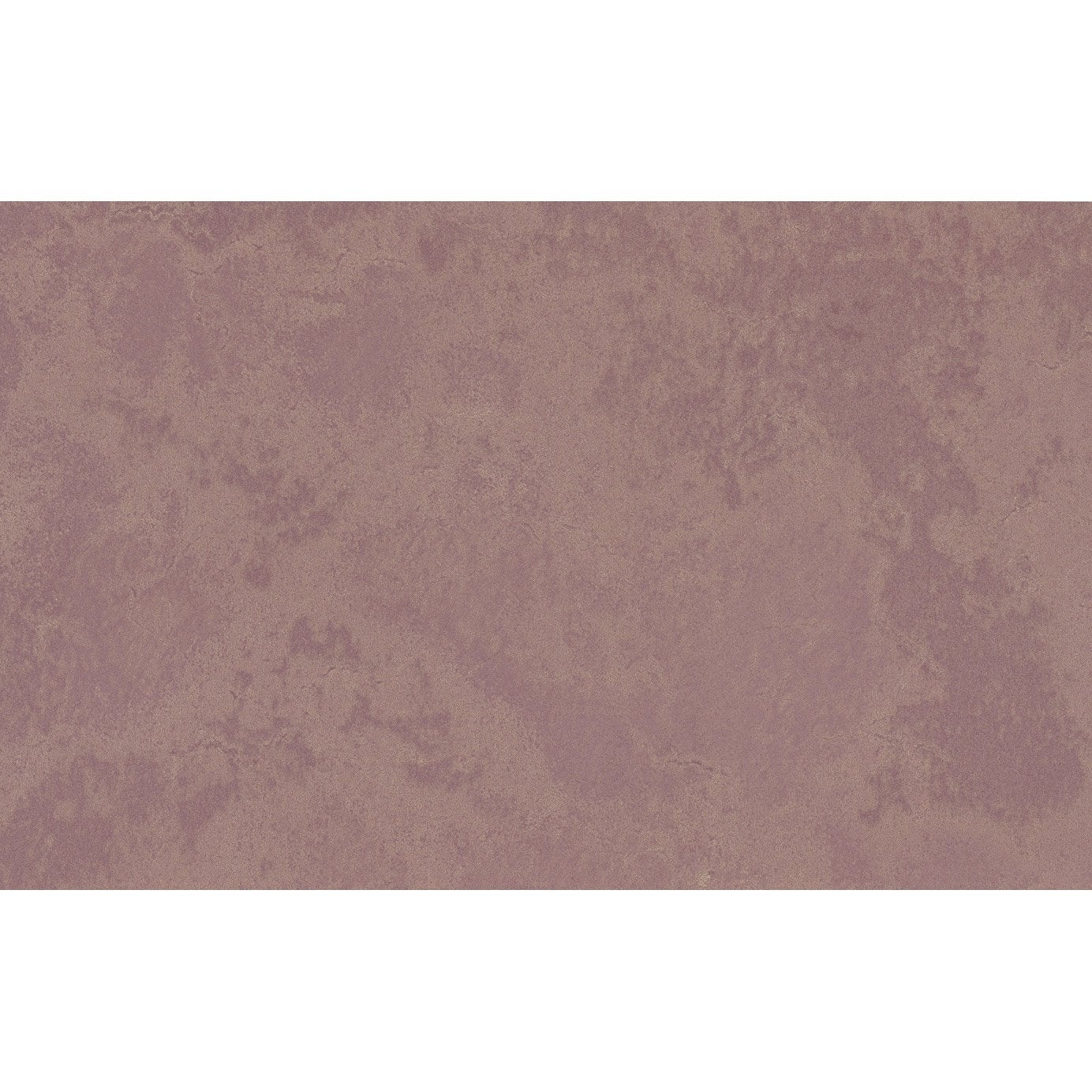 papier peint rose papier italian color leroy merlin. Black Bedroom Furniture Sets. Home Design Ideas