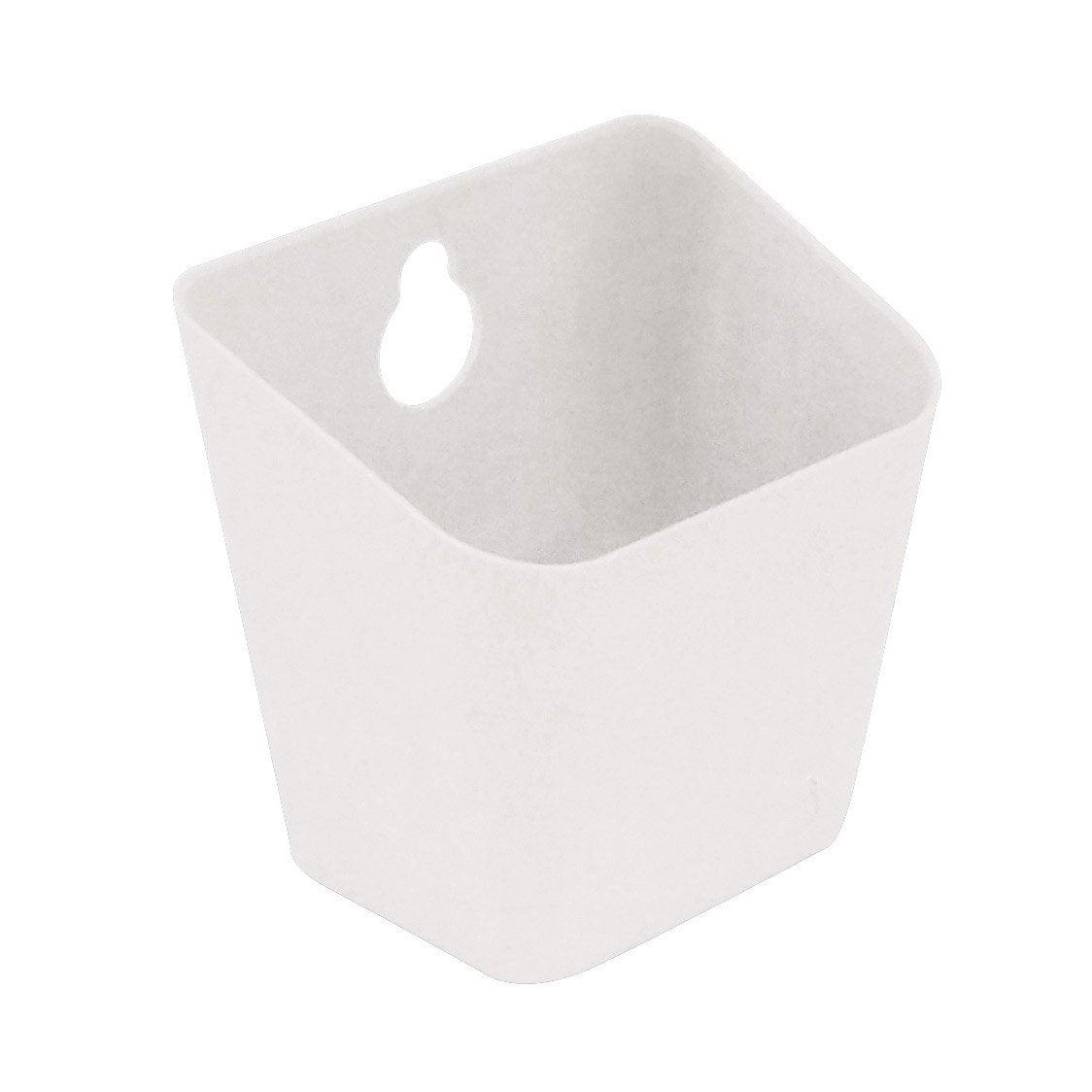 boites de rangement plastique leroy merlin. Black Bedroom Furniture Sets. Home Design Ideas