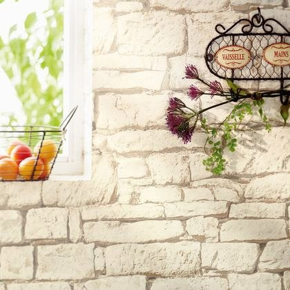 mur en brique avec leroy merlin brico depot. Black Bedroom Furniture Sets. Home Design Ideas