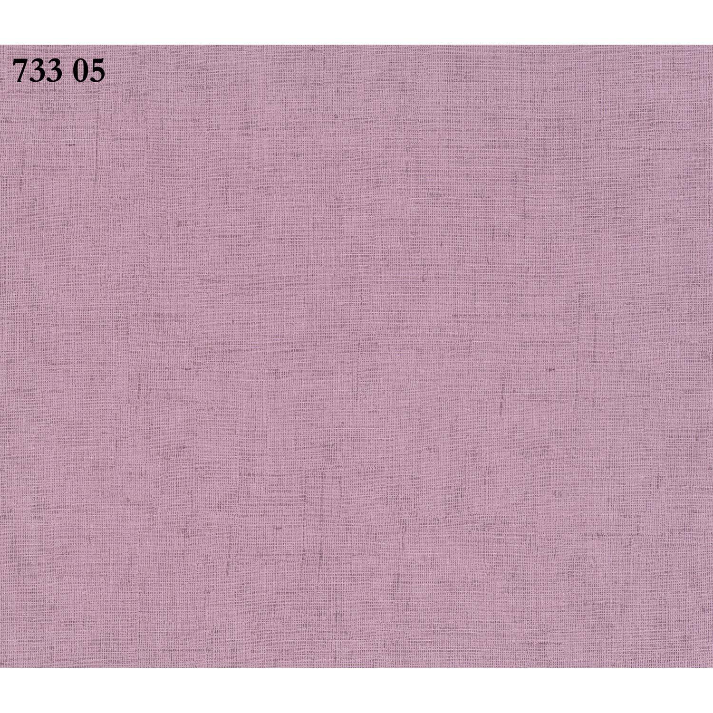 papier peint rose brillant intiss sonetto leroy merlin. Black Bedroom Furniture Sets. Home Design Ideas