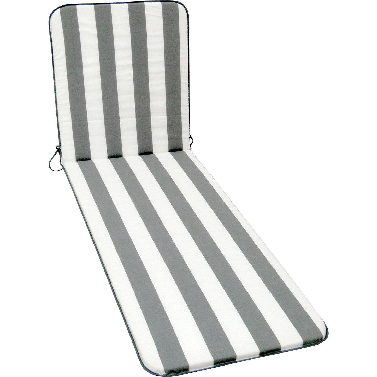 v p produits terrasse jardin salon de table et chaise coussin pouf d exterieur l