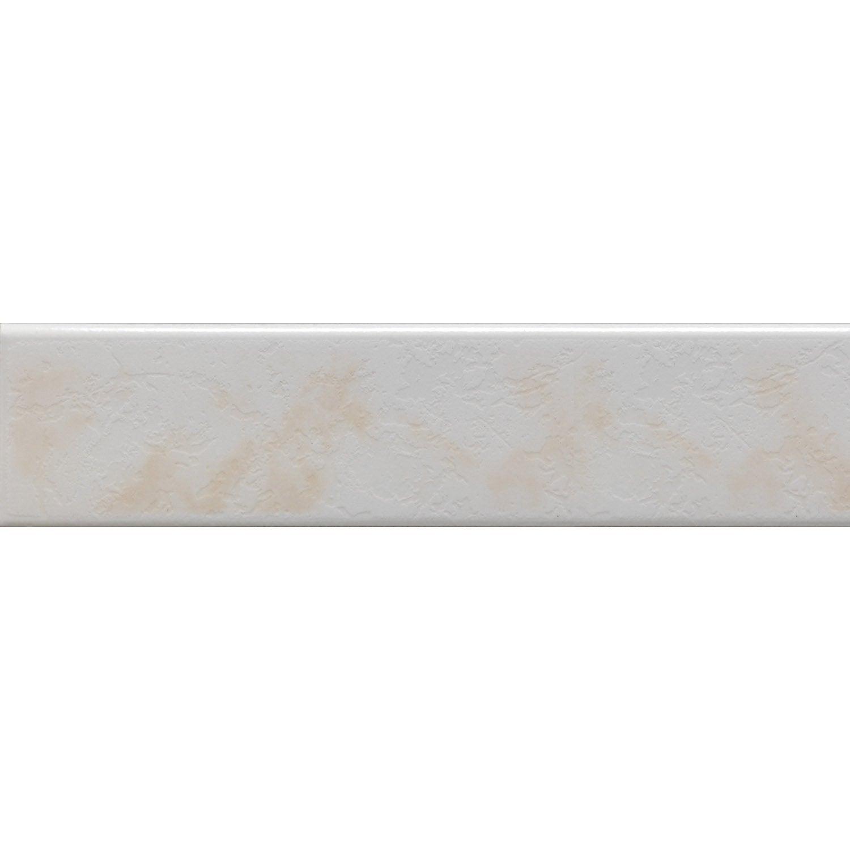 3 plinthes arlen beige 8 x 33 3 cm leroy merlin - Tablette radiateur leroy merlin ...