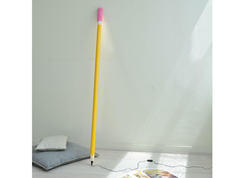 D tourner une rampe d 39 escalier en lampe leroy merlin for Nuancier virtuel leroy merlin