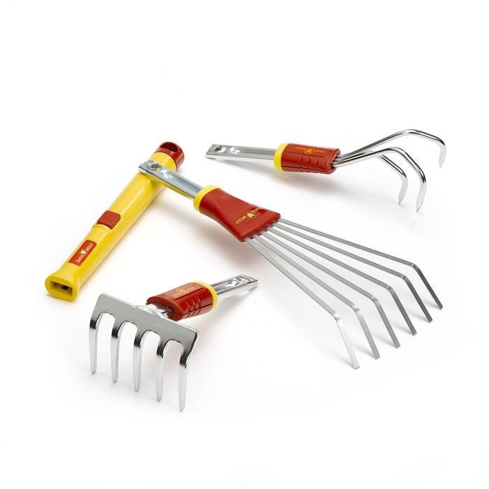 lot petits outils acier outils wolf bt41 leroy merlin. Black Bedroom Furniture Sets. Home Design Ideas