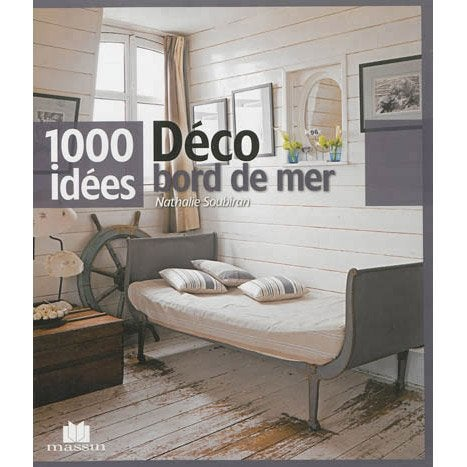 d co bord de mer massin leroy merlin. Black Bedroom Furniture Sets. Home Design Ideas