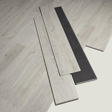leroy merlin parquet tritoo maison et jardin. Black Bedroom Furniture Sets. Home Design Ideas