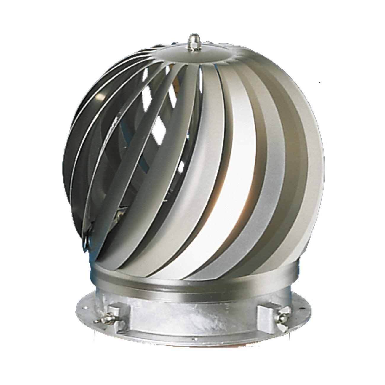 Chapeau aspirateur poujoulat 175 mm leroy merlin - Prix pellets leroy merlin ...