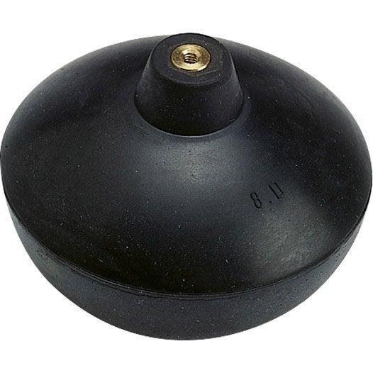 cloche chasse d 39 eau tirette ideal standard leroy merlin. Black Bedroom Furniture Sets. Home Design Ideas