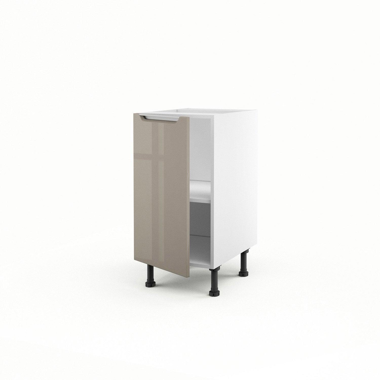 Meuble cuisine taupe maison design - Couette anti transpirante ...