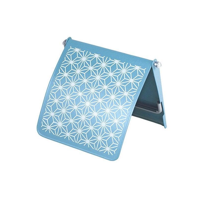derouleur papier wc design cheap derouleur papier wc design with derouleur papier wc design. Black Bedroom Furniture Sets. Home Design Ideas