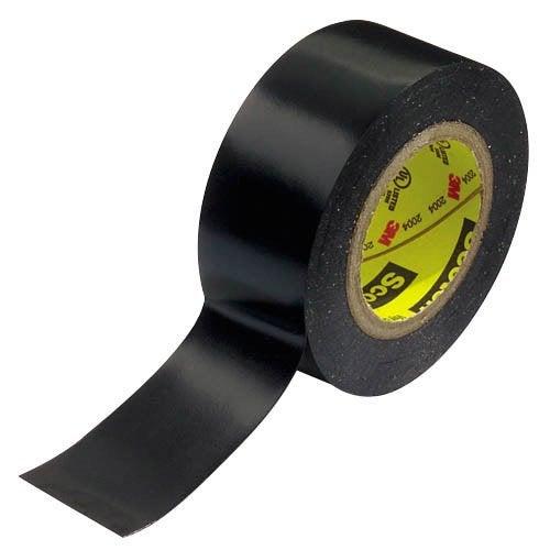 Ruban adh sif isolant 6m leroy merlin - Leroy merlin rouleau adhesif ...