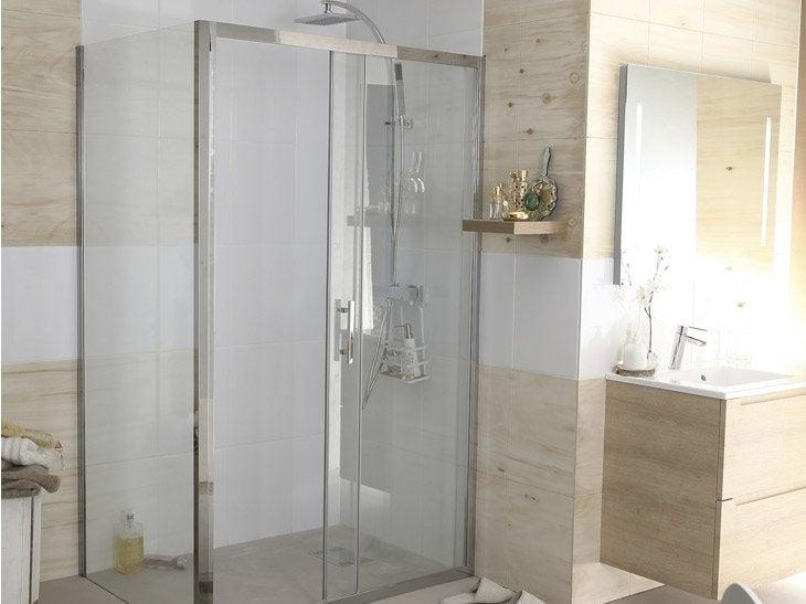verre trempe sur mesure leroy merlin maison design. Black Bedroom Furniture Sets. Home Design Ideas