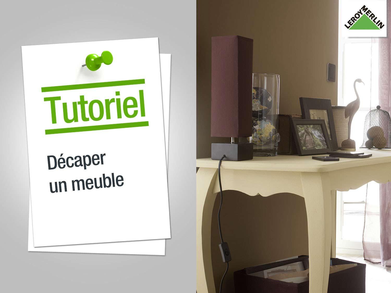 comment customiser un cadre en bois. Black Bedroom Furniture Sets. Home Design Ideas
