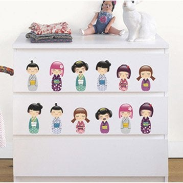 kokeshi parfums coffret kokeshi i am princess comparer. Black Bedroom Furniture Sets. Home Design Ideas