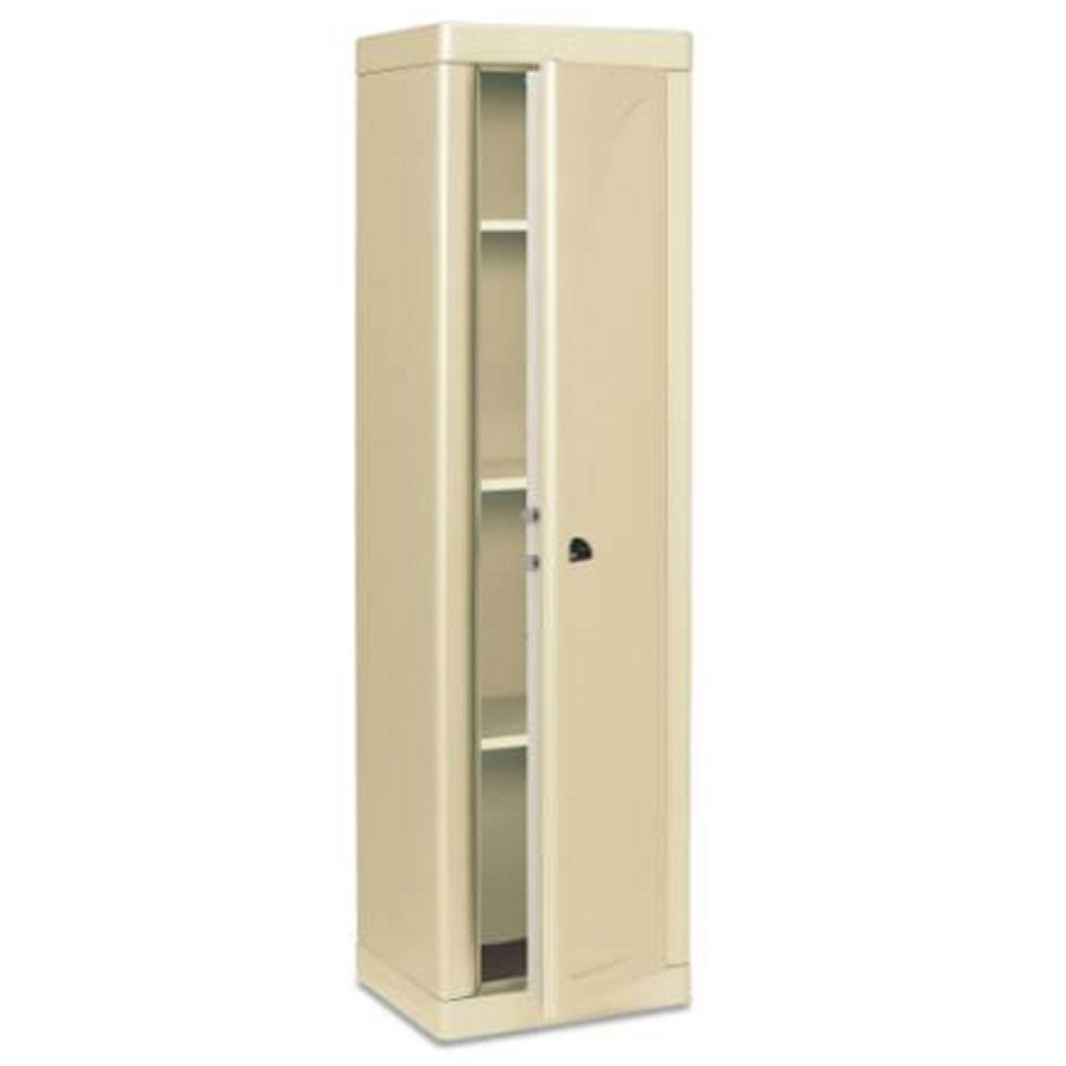 Armoire fusils cl 6 fusils stark l4601be x l for Armoire a fusil ducatillon