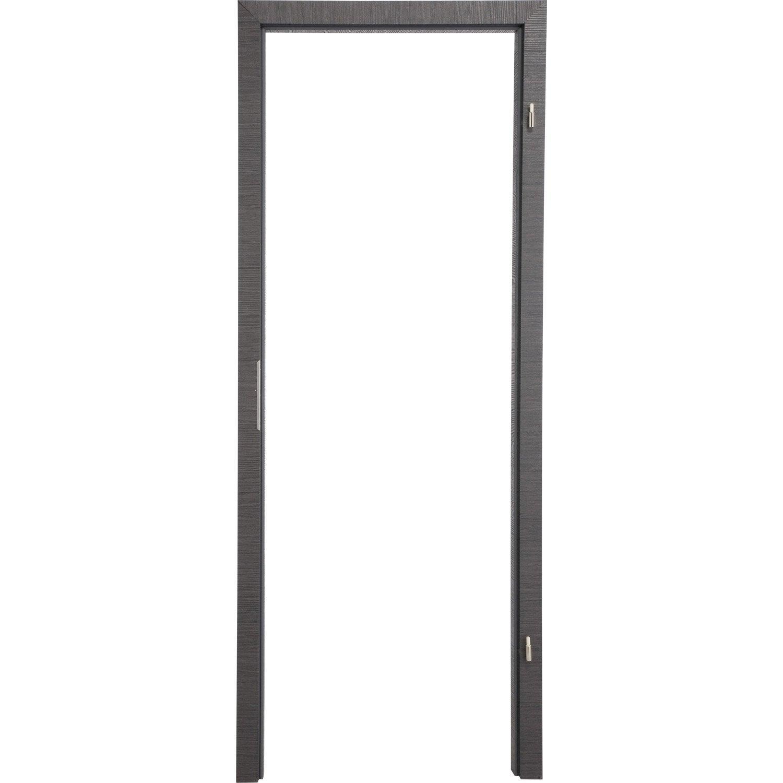 b ti ajustable pour porte londres 73 cm poussant droit. Black Bedroom Furniture Sets. Home Design Ideas