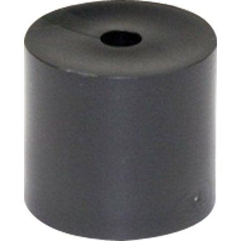 rallonge suspente standers 25mm leroy merlin. Black Bedroom Furniture Sets. Home Design Ideas